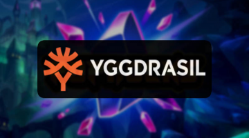 3 Most Recommended Yggdrasil Gaming Betting Sites