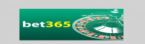 Bet365 Casino Review: Is It a Scam or Not?