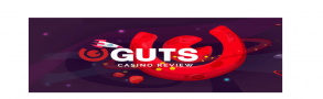 Guts Casino Review: Is It Good or Bad? | Recommended