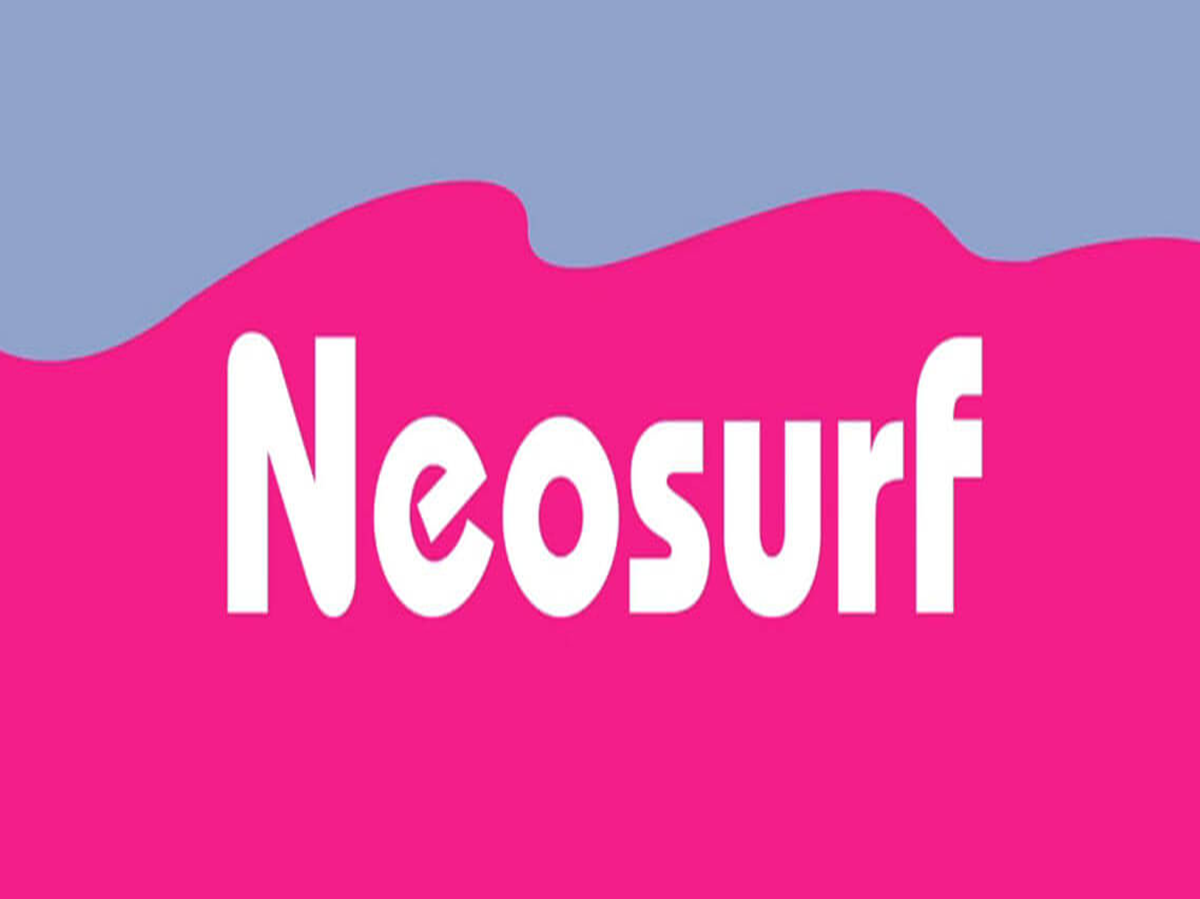 Safe Casinos: Top 3 Neosurf Online Casinos With Fast Payouts