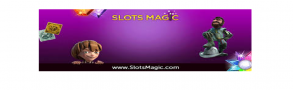 Slots Magic Casino Review: An Unbiased Evaluation