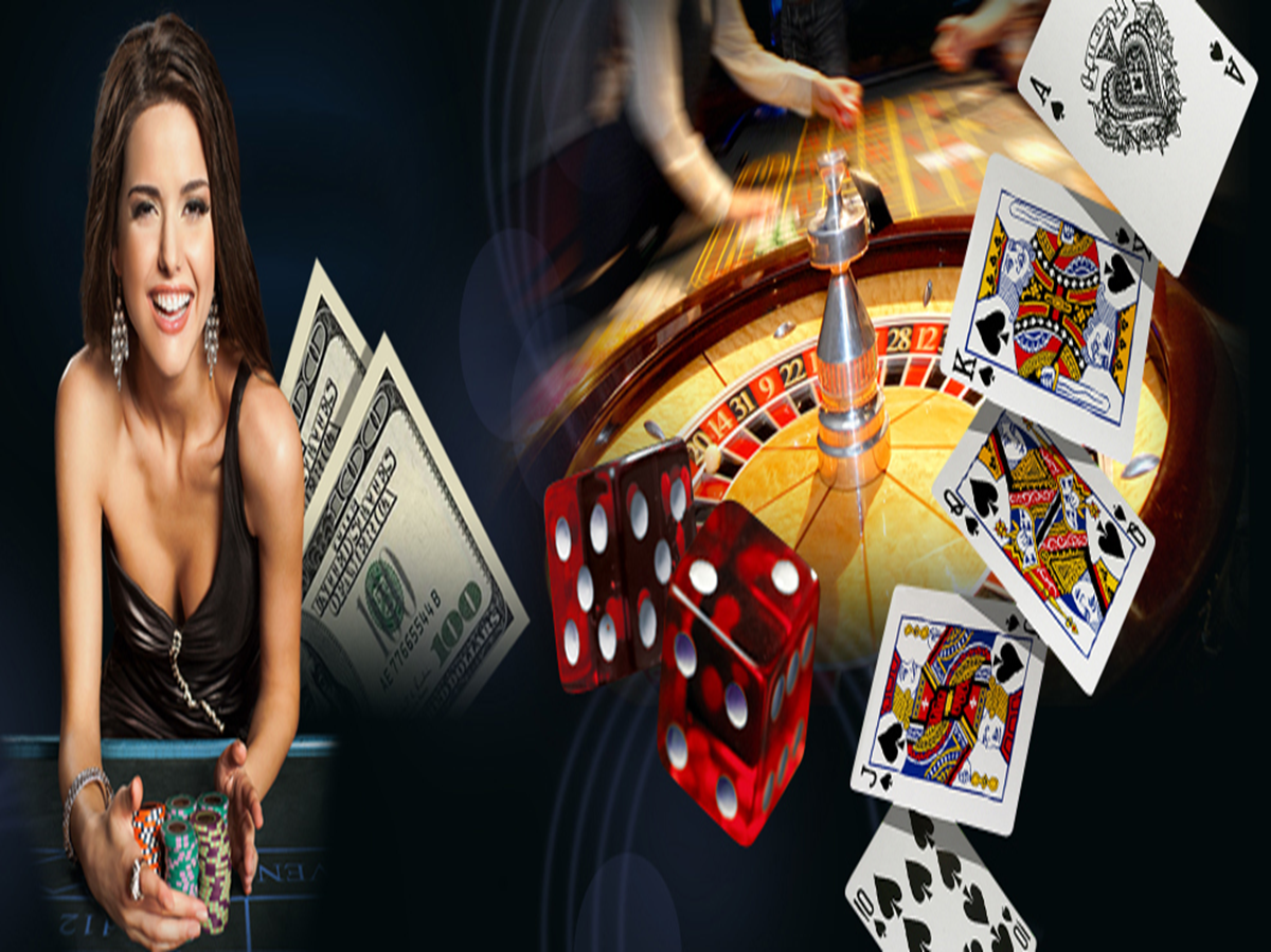 Top 3 Newest Online Casinos With Real Money