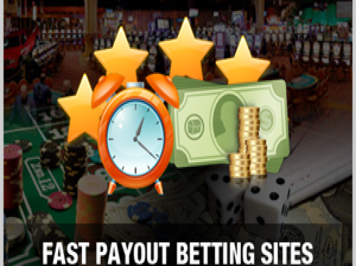 Top 3 Skrill Betting Sites With Fast Withdrawals